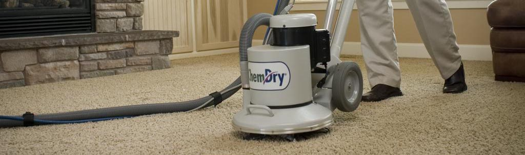What To Look For In A Professional Carpet Cleaning Service