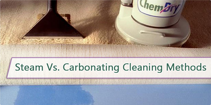 Carpet Cleaning Phoenix Az Upholstery Cleaning