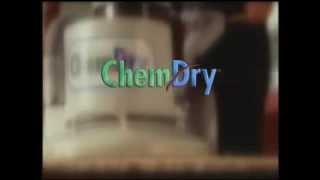 ChemDry60spot