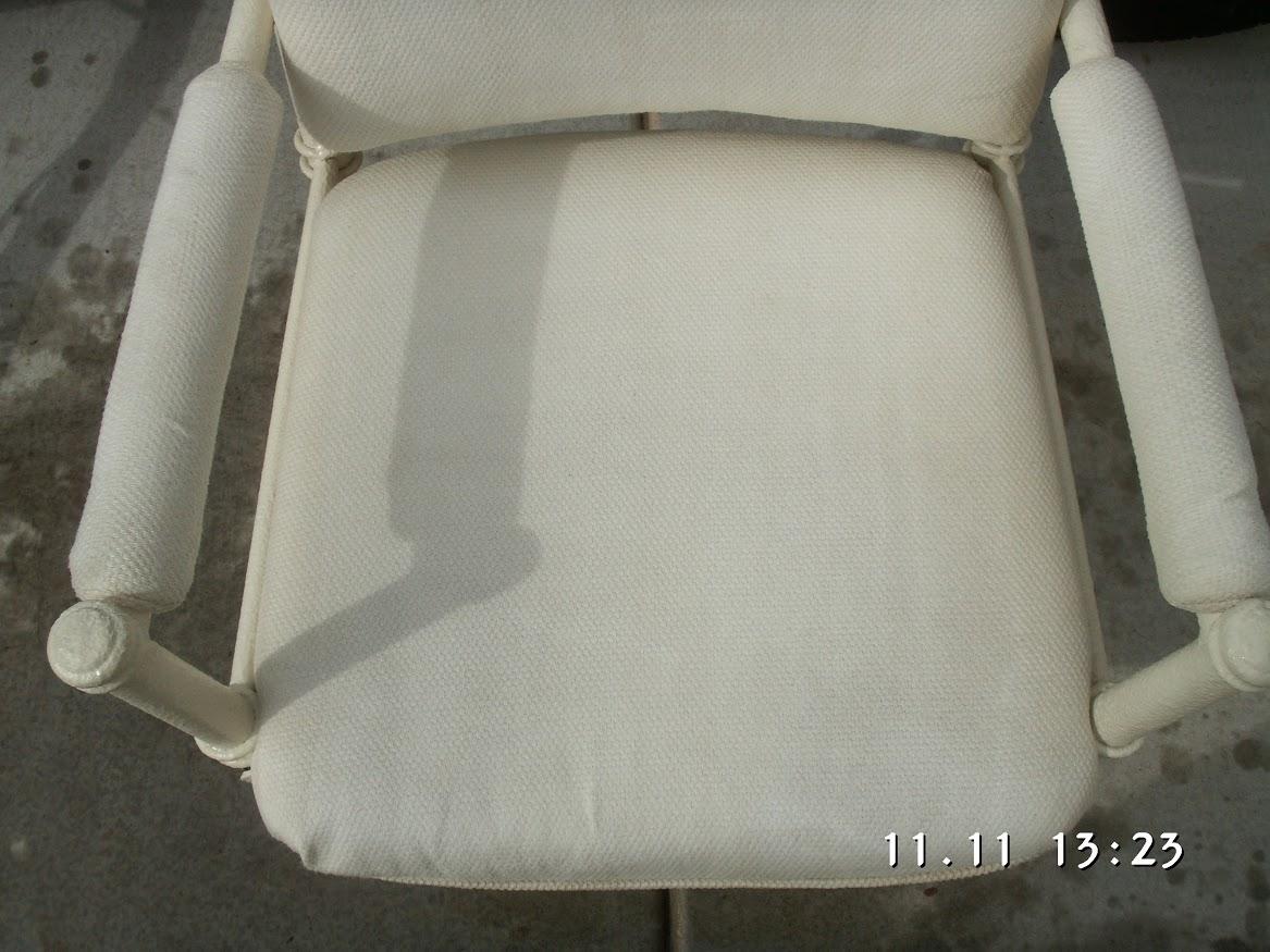Chair1B