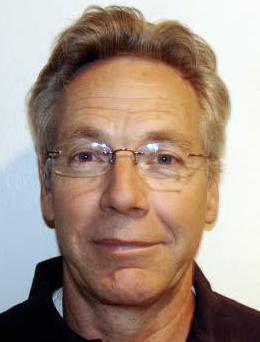 Gerald-Cook