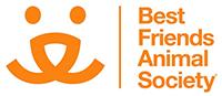 bestfriends_logo