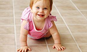 Carpet Cleaning Phoenix Scottsdale Glendale Peoria Az