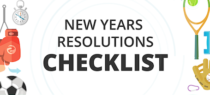 inf2017-01_new_years_checklist_teaser