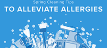 Spring_Cleaning_Tips_to_Alleviate_Allergies_Teaser